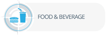 Food & Beverage Communities